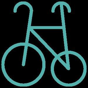 bici2_icona